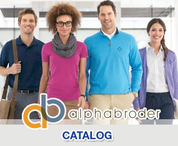 alphabroder-catalog-1.jpg