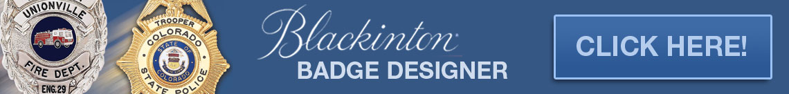 blackinton-badge-designer.jpg