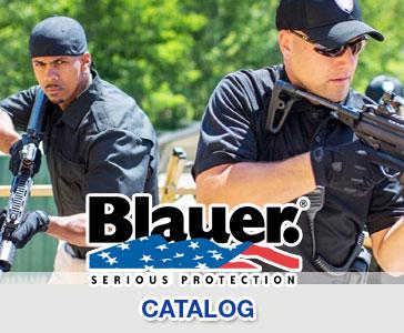 blauer-catalog-1.jpg