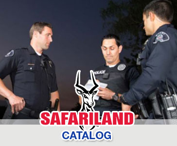 safariland-catalog-1.jpg