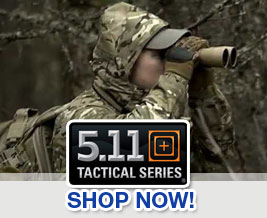 shop-511-banner-small.jpg