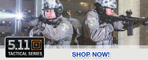 shop-511-tactical-top-nav.jpg