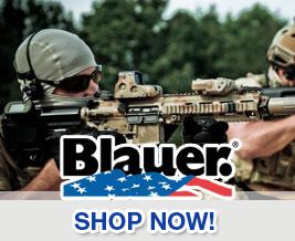 shop-blauer-banner.jpg