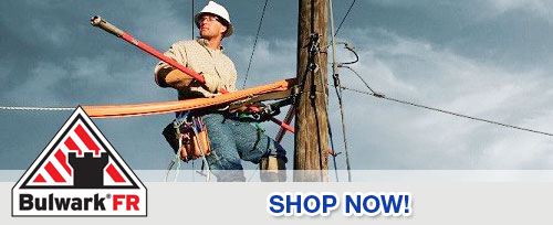 shop-bulwark-top-nav-banner.jpg
