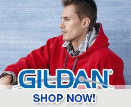 shop-gildan-banner.jpg