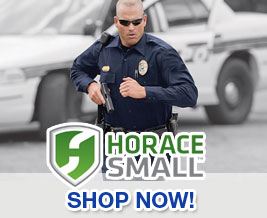 shop-horace-small.jpg