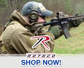 shop-rothco-banner.jpg