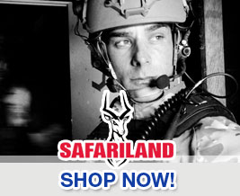 shop-safariland-banner-small.jpg