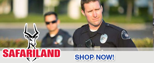 shop-safariland-top-nav-banner.jpg