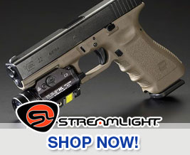 shop-streamlight-banner152609.jpg