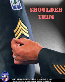 SHOULDER-T-COVER.jpg