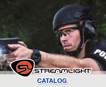 streamlight-catalog-1.jpg