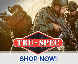 tru-spec-banner.jpg
