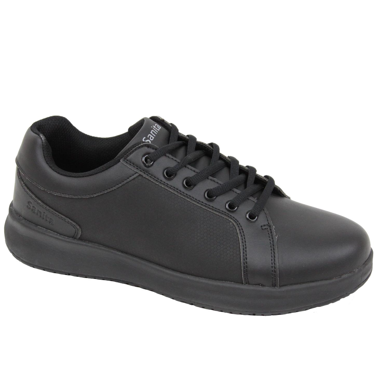CONVEX Unisex Safety Sneaker-Sanita