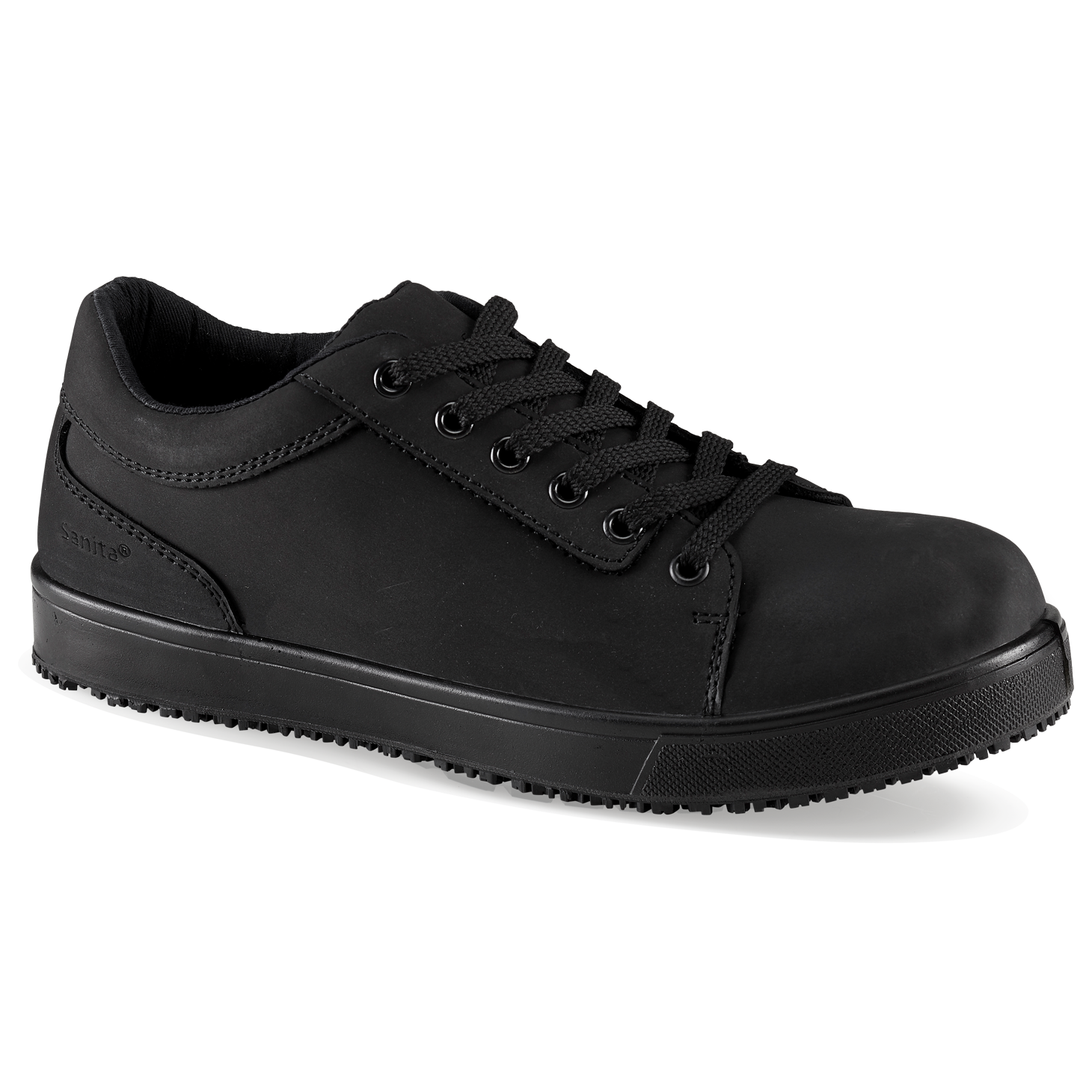 UMAMI-S2 Unisex Safety Sneaker