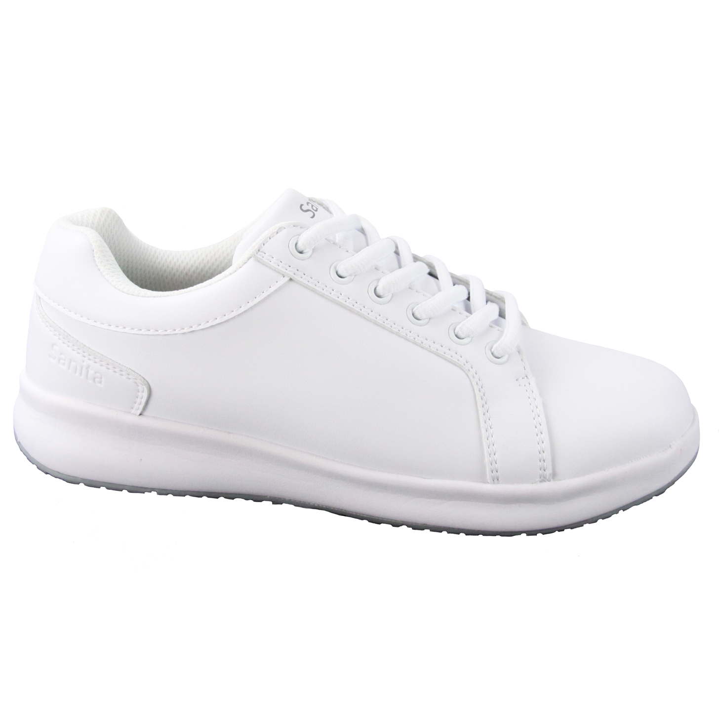 KITE Unisex Safety Sneaker