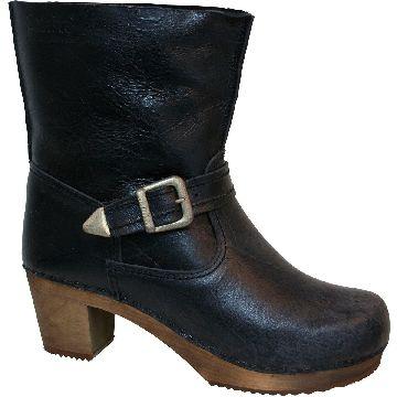 Allen Flex Boot