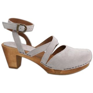 TINJA Womens Sandals-Sanita