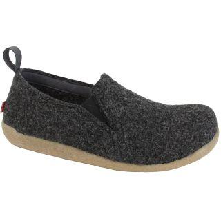 SKAGEN Unisex Slippers-Sanita