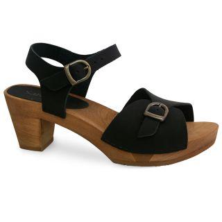 TIANA Womens Sandals