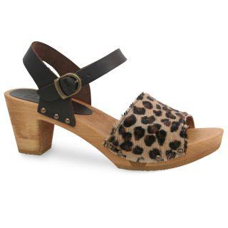 CAMILLA Women's Sandals-Sanita