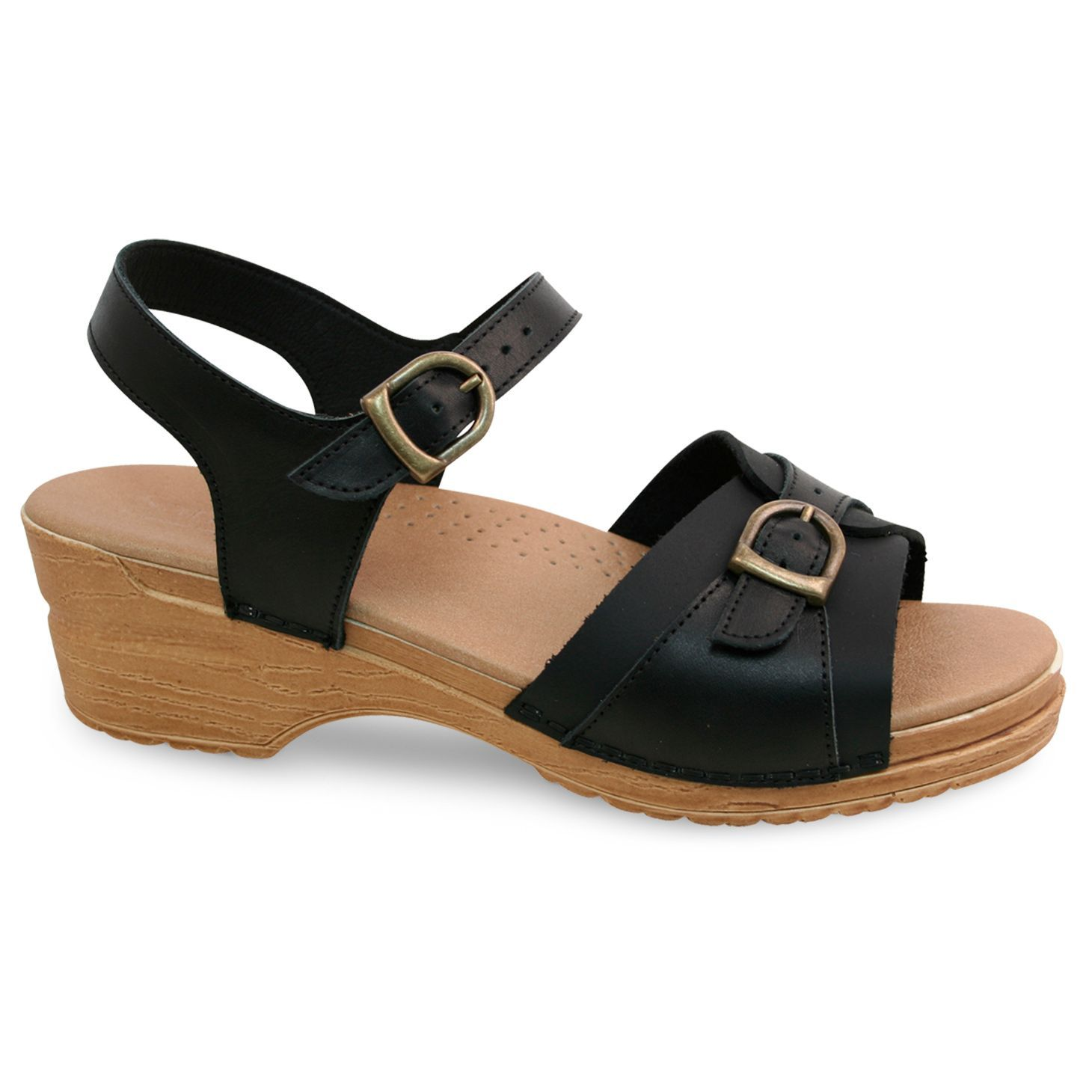 SORRENTO Women's Sandals-