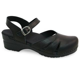 MARGRETHE Women's Sandals-Sanita