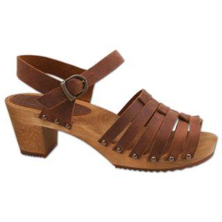 MIDA Women's Sandals-Sanita