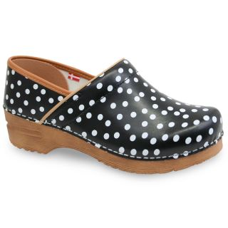 ROXBURY Women's Clogs-Sanita