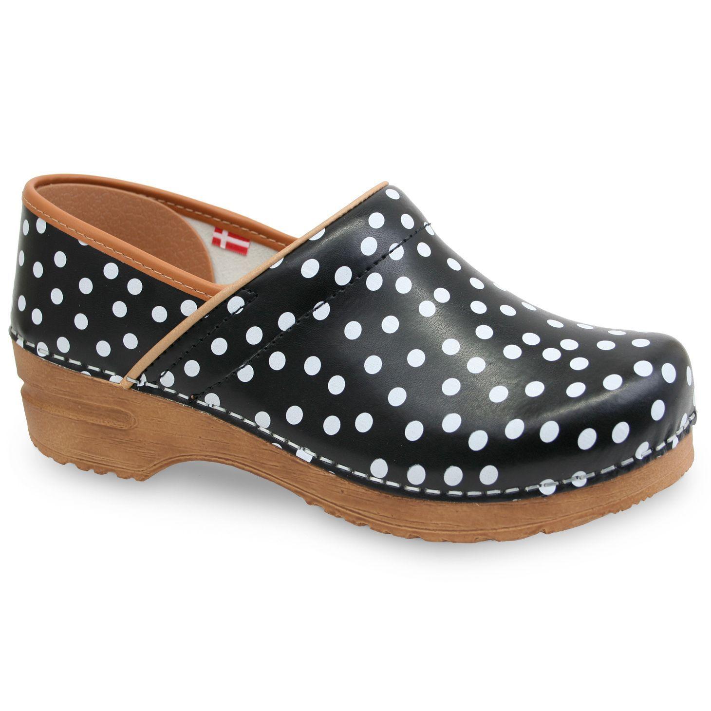 ROXBURY Women's Clogs-
