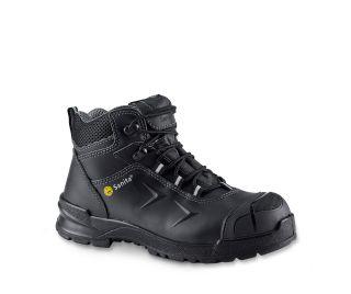 METEORITE Unisex Safety Boot