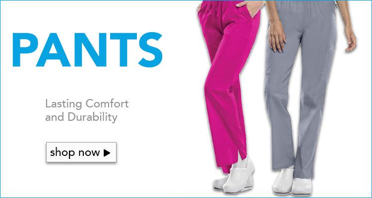 Shop Pants Apparel
