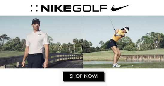 NikeGoldbutton164822.png