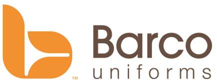 Shop Barco Uniforms