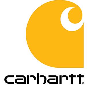 Carhartt_Logo.jpg