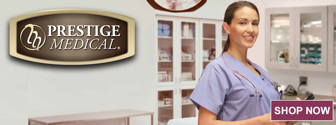 Shop Prestige Medical Uniforms