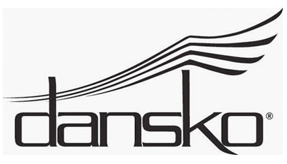 Shop Dansko footwear