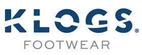 Shop KLOGS footwear