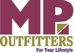 MP Outfitters
