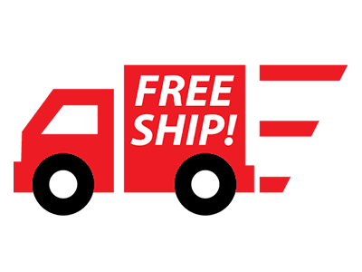 free-shipping-usb-flash-drives.png