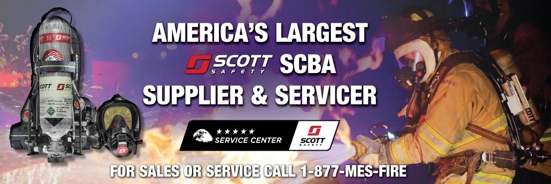 Scott-Banner1.jpg