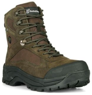 Tracker-Smith Wesson Footwear