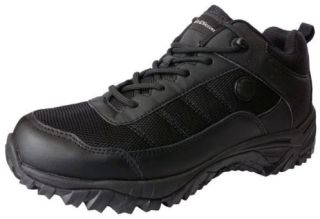 "Breach 3""-Smith Wesson Footwear"
