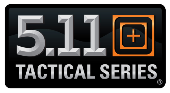 5-11-tactical-logo142347.png