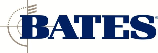 Bates_logo.jpg