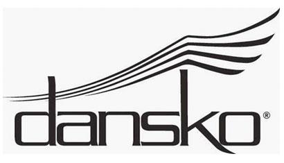 dansko-logo.jpg