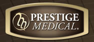 Prestige_Medical_Logo.jpg