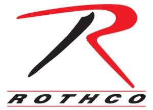Rothcologo.png