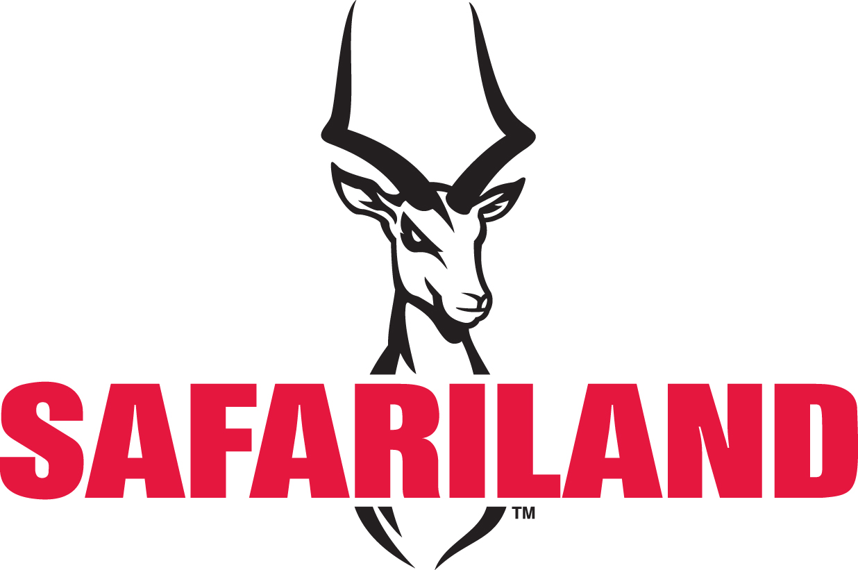 Safariland-logo-new.jpg