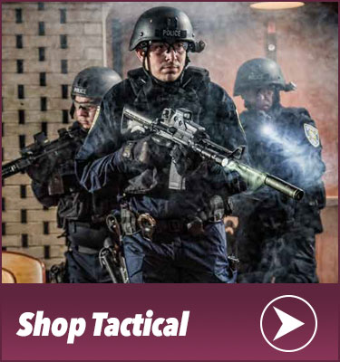 Shop Tactical Stores